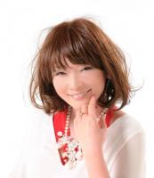【恋ユニ主催】電話相談員になれるチャンス!立川ルリ子先生の恋愛相談員養成講座を開きます!