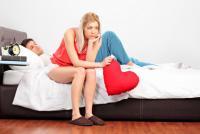 セフレ・都合のいい関係で悩んでいる女性へ、知っておくべき7つのこと