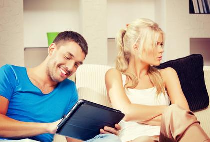 結婚してからも浮気をしない男性の選び方5つのポイント