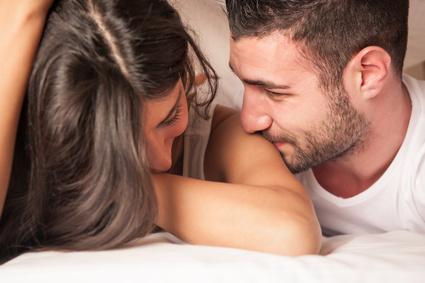 友達以上恋人未満の彼とセフレに…本命になるためにすべき7つのこと
