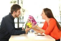 結婚へ本気のあなたにおすすめ、簡単に効率よく結婚できる方法