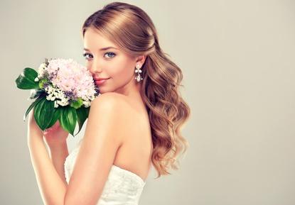 「ハイスペック男子と結婚する方法」〜自分を変えれば結婚も夢じゃない!
