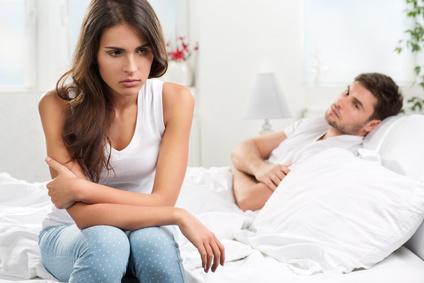 価値観の違いで別れる前に!価値観が合わない彼氏との恋愛術を理解