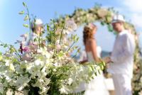"""幸せな結婚生活を送りたい最善の""""婚活戦略""""とは?"""
