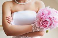 彼女が結婚したがっているのに、なかなか結婚しない男のホンネ6つ