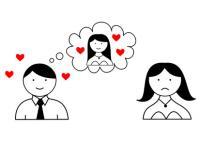 【男性の本音】彼氏が浮気をする理由がわかる!5つの心理