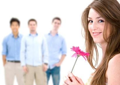N.Y発! ネット時代に本当の愛を見つけるための「新しい恋愛ルール」とは?