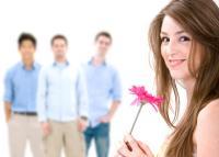 恋愛と結婚は違います!結婚で幸せになれる相手、なれない相手の違いとは?