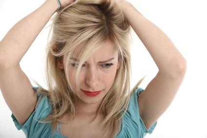 家庭不和が原因で不倫をするもうまくいかず…これからどうなるの?