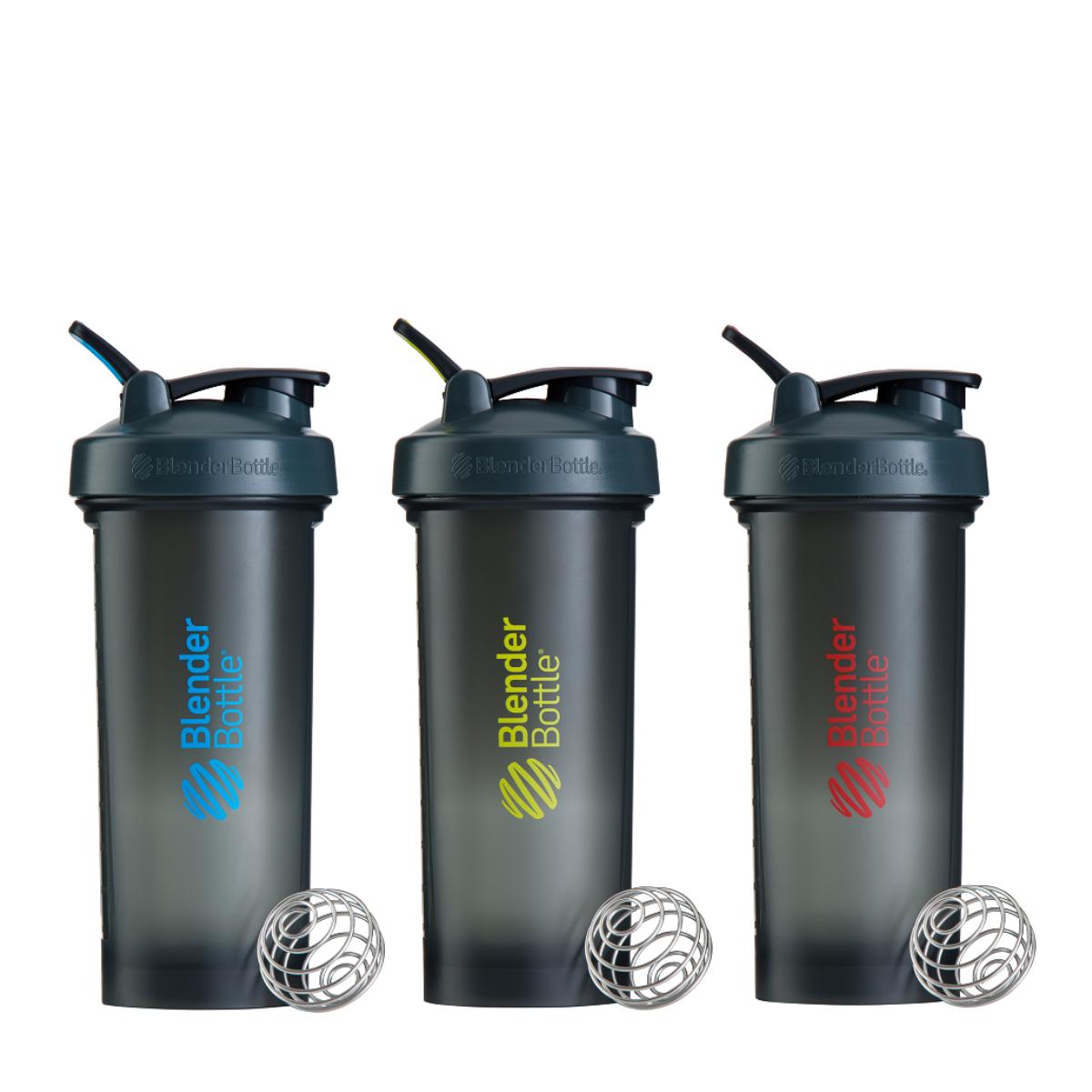 [Blender Bottle]  Pro45搖搖杯(1330ml/45oz)