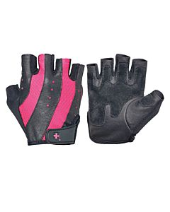 [美國 Harbinger] 149 Pro 重訓/健身女用專業手套