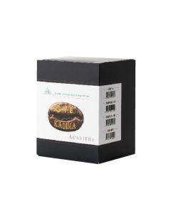 [GYE KADIMA] 濾掛式手工挑豆咖啡-肯亞AA (10公克x10入)