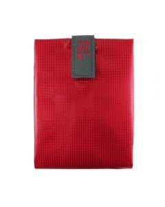 [Roll'eat] 西班牙輕食袋(時尚色共5款)