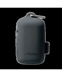 [美國 Matador] NanoDry快乾毛巾 灰黑Large