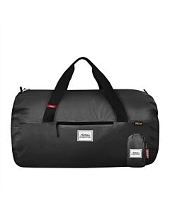 [美國 Matador] Transit30 Duffle bag 30L防水輕量旅行袋 黑色