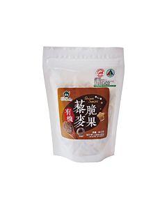 [薌園] 有機藜麥脆果 (80g/包)
