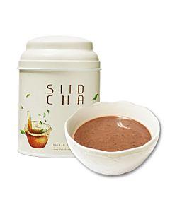 [吾穀茶糧] 黃金燕麥可可 (280g/罐)