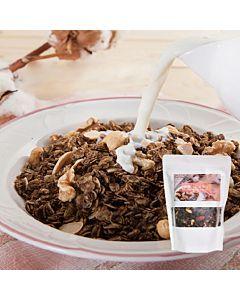 [午後小食光] 堅果紅茶烤麥片 (200g/包)