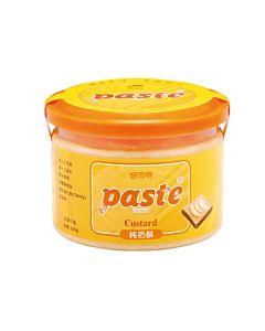 [福汎Paste] 焙司特純奶酥抹醬 (220g/罐)