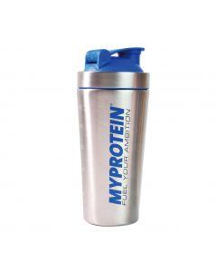 [英國 Myprotein] 不鏽鋼搖搖杯 (750ml)