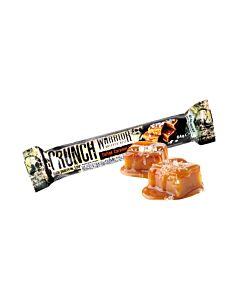 [英國 KBF] Warrior Crunch蛋白棒-鹽味焦糖(64g/條)