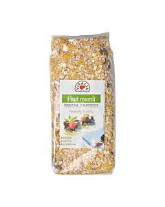 [馬其頓 Vitalia] 綜合水果穀片(1000g/包)