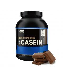 [ON] 白金級酪蛋白-巧克力 (4磅/罐)