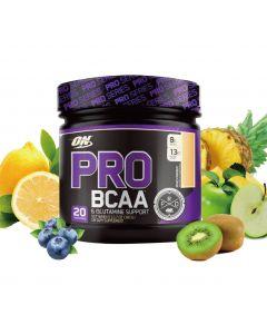 [ON] ProBCAA 支鏈胺基酸-綜合水果 (390g/罐)(20份)
