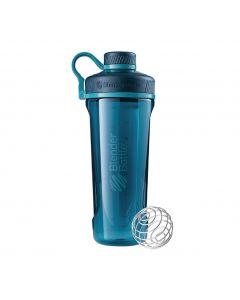 [Blender Bottle] Radian大容量搖搖杯(940ml/32oz)-湖水綠