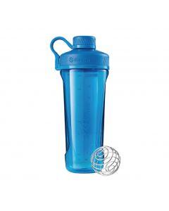 [Blender Bottle] Radian大容量搖搖杯(940ml/32oz)-晴藍