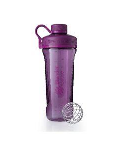 [Blender Bottle] Radian大容量搖搖杯(940ml/32oz)-珊瑚紫