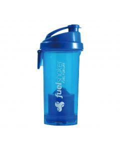 [Fuelshaker] Ice搖搖杯(500ml)-鈷藍色