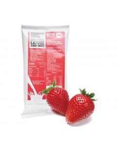 [韓國 The BeneFood] 女性配方-草莓蔬果蛋白飲 (25g/包)