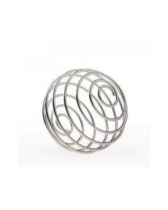 不鏽鋼攪拌球(一入)