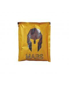 [戰神 Mars] 低脂乳清-香蕉 (35g/包)