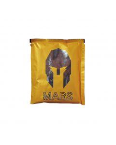 [戰神 Mars] 低脂乳清-芒果(35g/包)