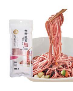 [信豐農場] 台灣紅藜細麵 (240g/包)