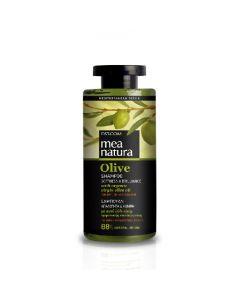 [美娜圖塔] 橄欖頭皮修護髮浴300ml