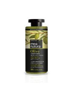 [美娜圖塔] 橄欖光澤潤髮素300ml