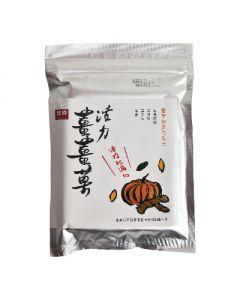 [即期品] [秋橙] 活力薑薑菓 (60g/包)
