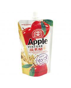 [十全] 蘋果醋飲料 (6入組)