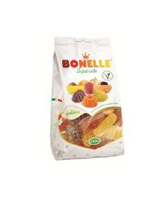 [菲達] 綜合水果造型軟糖(150g)