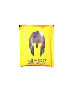 [戰神 Mars] 低脂乳清-香蕉(35g/包)