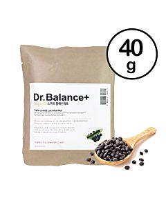 [韓國 Dr. Balance+] 乳清蛋白-醇香黑豆(40g/包)