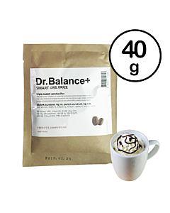 [韓國 Dr. Balance+] 乳清蛋白-摩卡咖啡(40g/包)