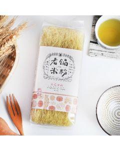 [老鍋米粉] 南瓜純米米粉 (50g*4片/包)
