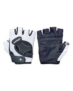 [美國 HARBINGER] 139 FLEXFIT 重訓/健身女用專業手套