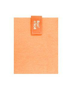 Roll'eat西班牙輕食袋-甜橘粉