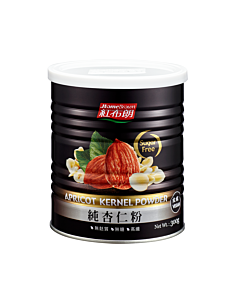 [紅布朗] 純杏仁粉 300g