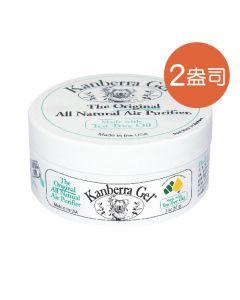 [Kanberra] 茶樹精油凝膠(2盎司)
